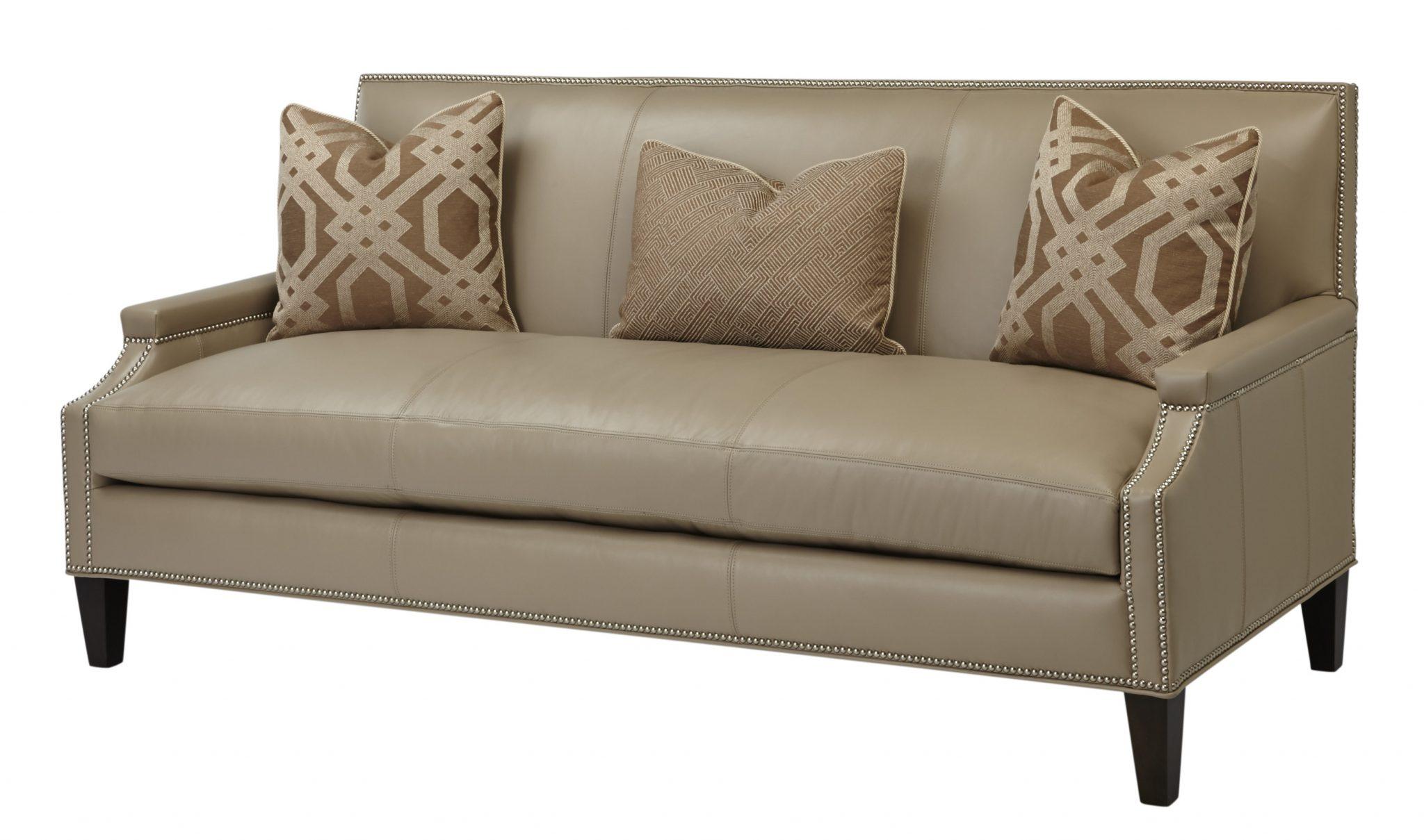 Perfect Massoud Furniture