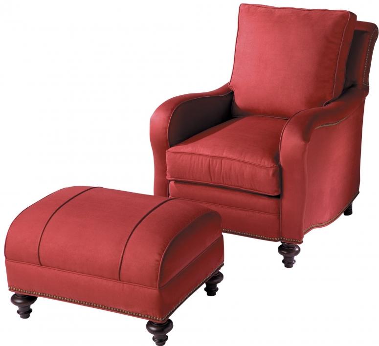 54 L54 Massoud Furniture