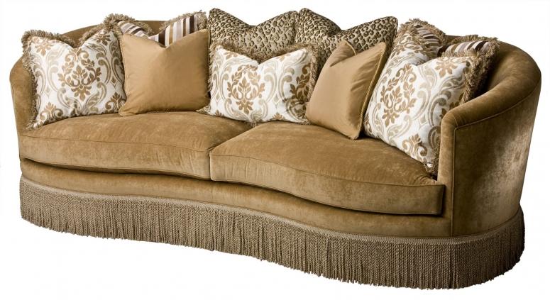 7751 Massoud Furniture
