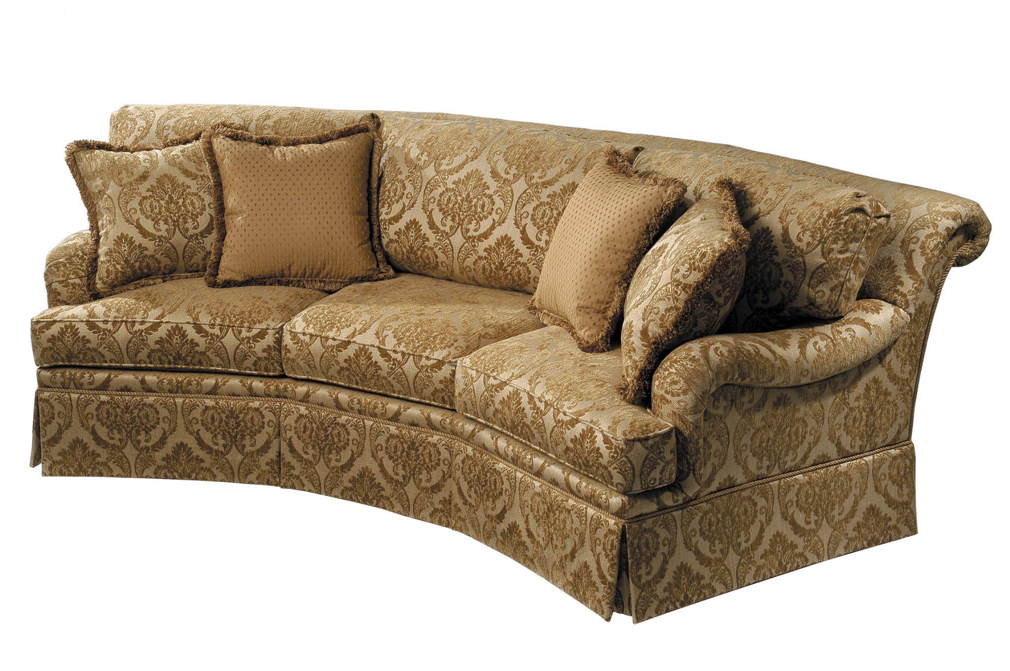 8151 Massoud Furniture