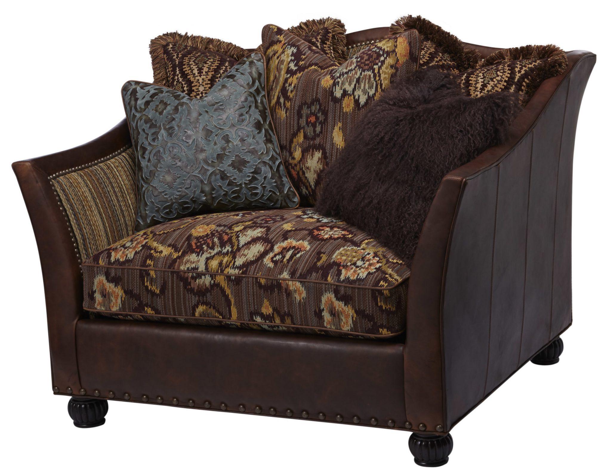 sofa net massoud furniture okaycreations cupboard reviews