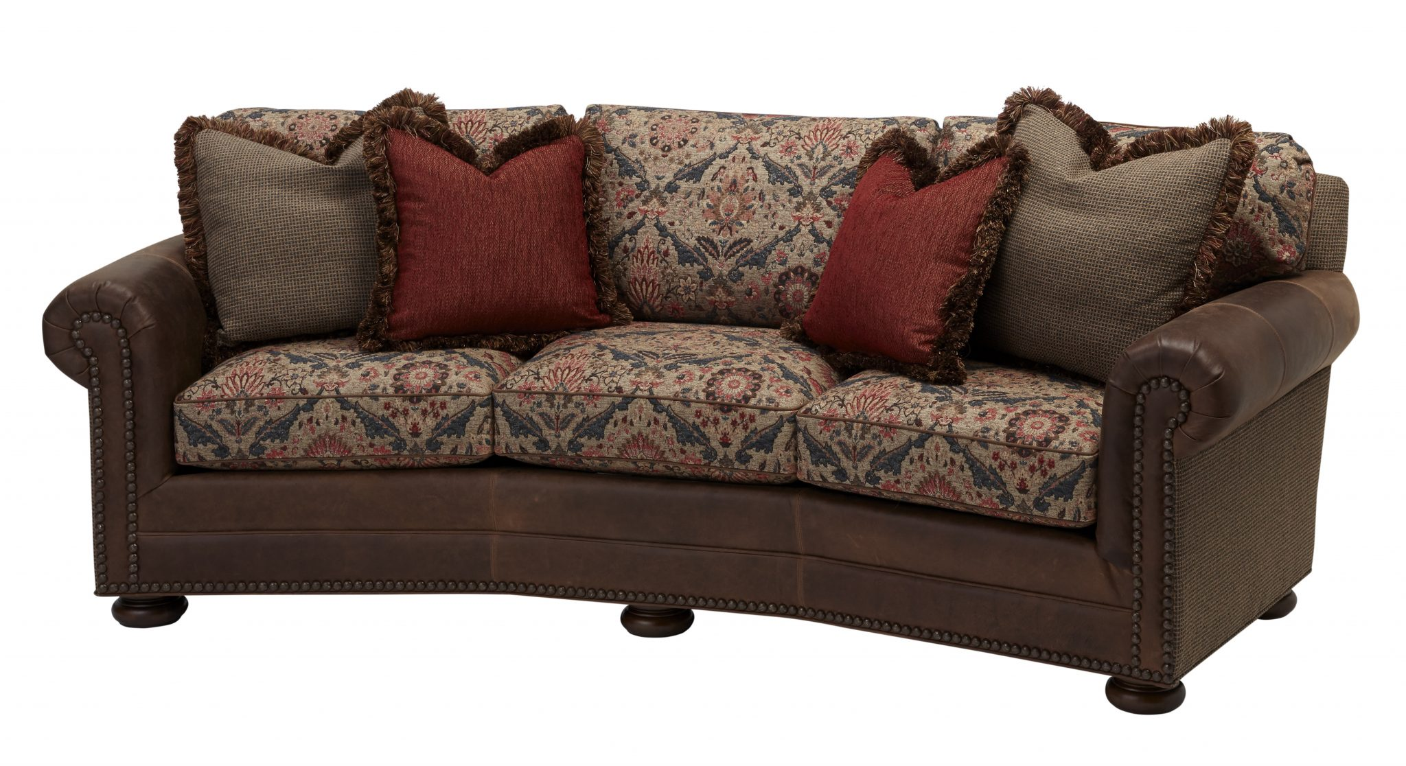learn cupboard lexington cushion need now to merlot you three furniture tips massoud sofas