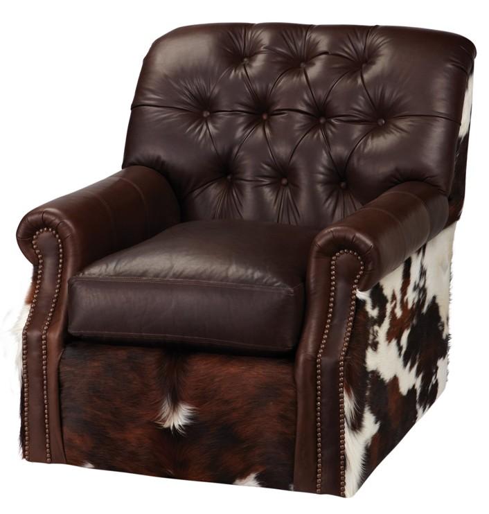 665 L665 Massoud Furniture
