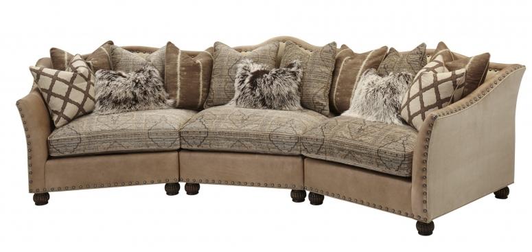 4805 4804 4802 4822 Series Massoud Furniture