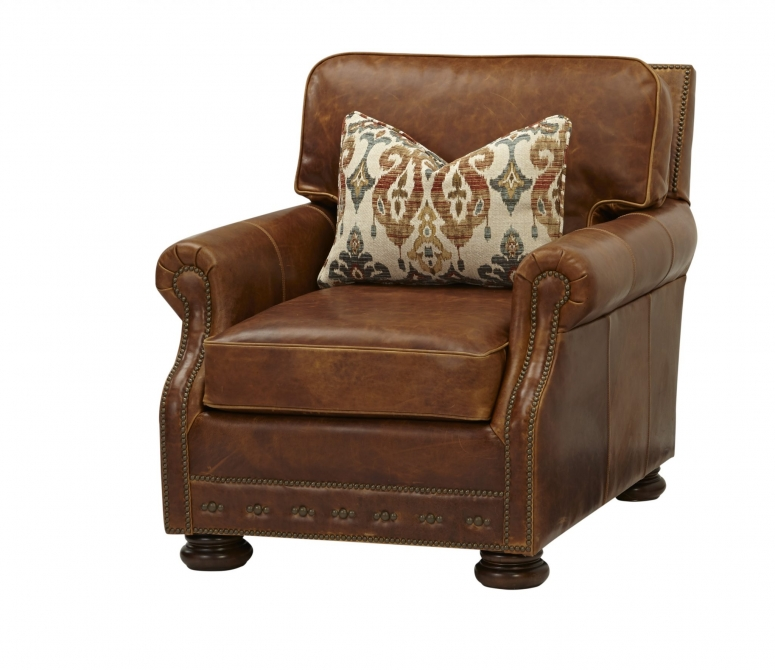1623 L1623 Massoud Furniture