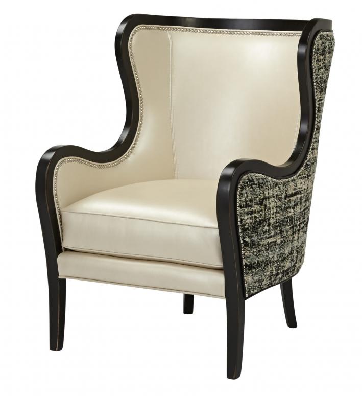 4053 L4053 Massoud Furniture