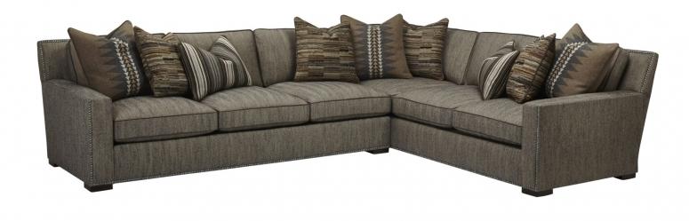 13 L13 Series Massoud Furniture
