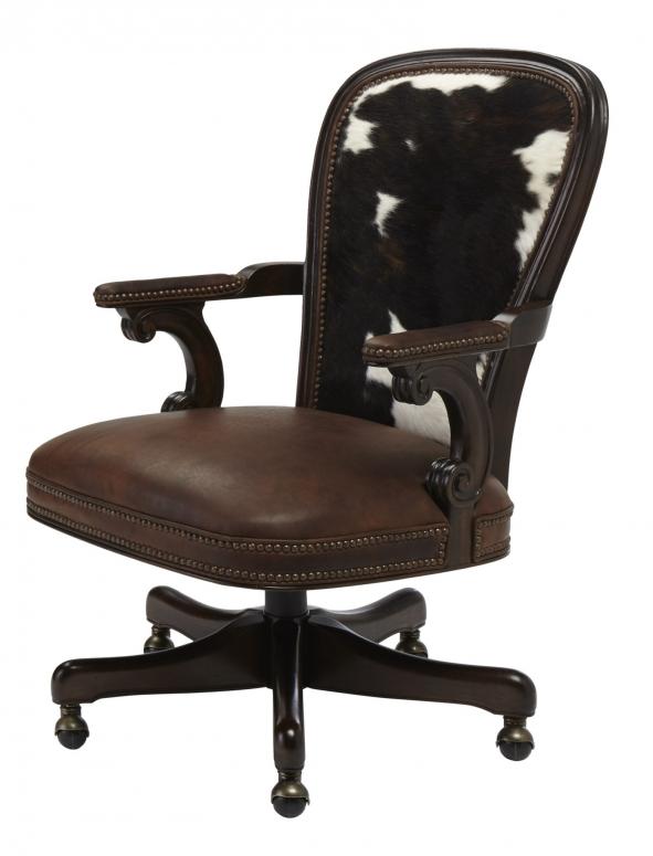 81003 L81003 Massoud Furniture
