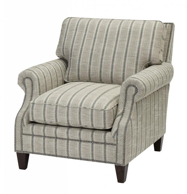 1423 L1423 Massoud Furniture