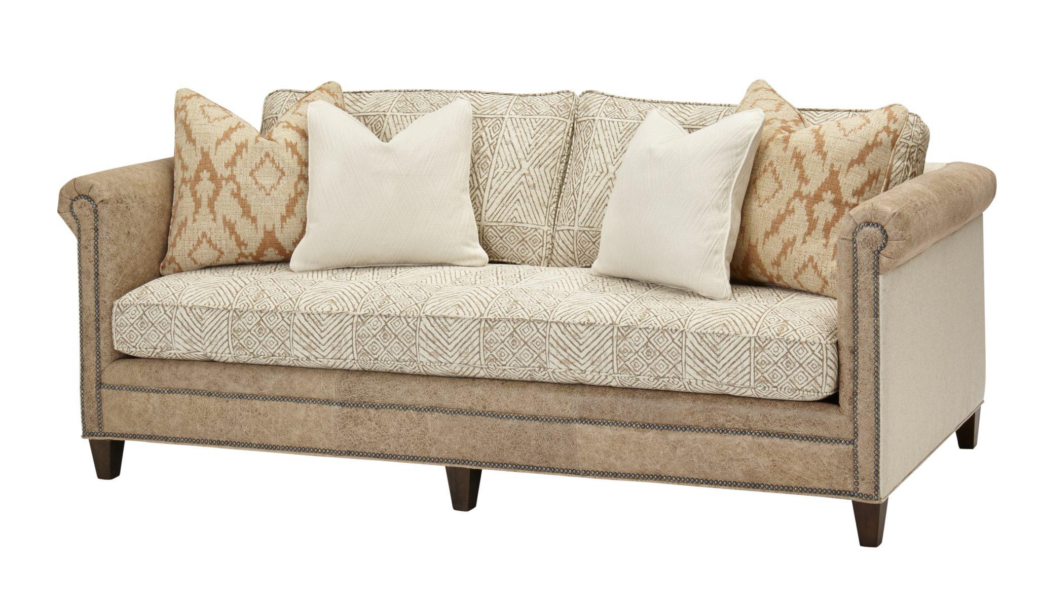 massoud pin furniture danish sofa modern cupboard pinterest and century mid