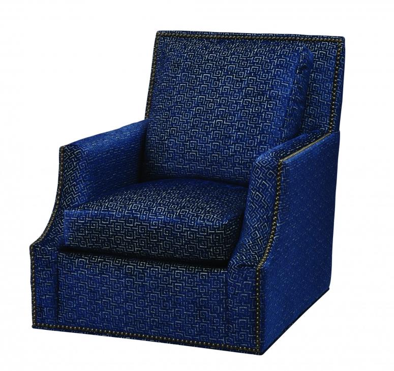 4533 L4533 Massoud Furniture