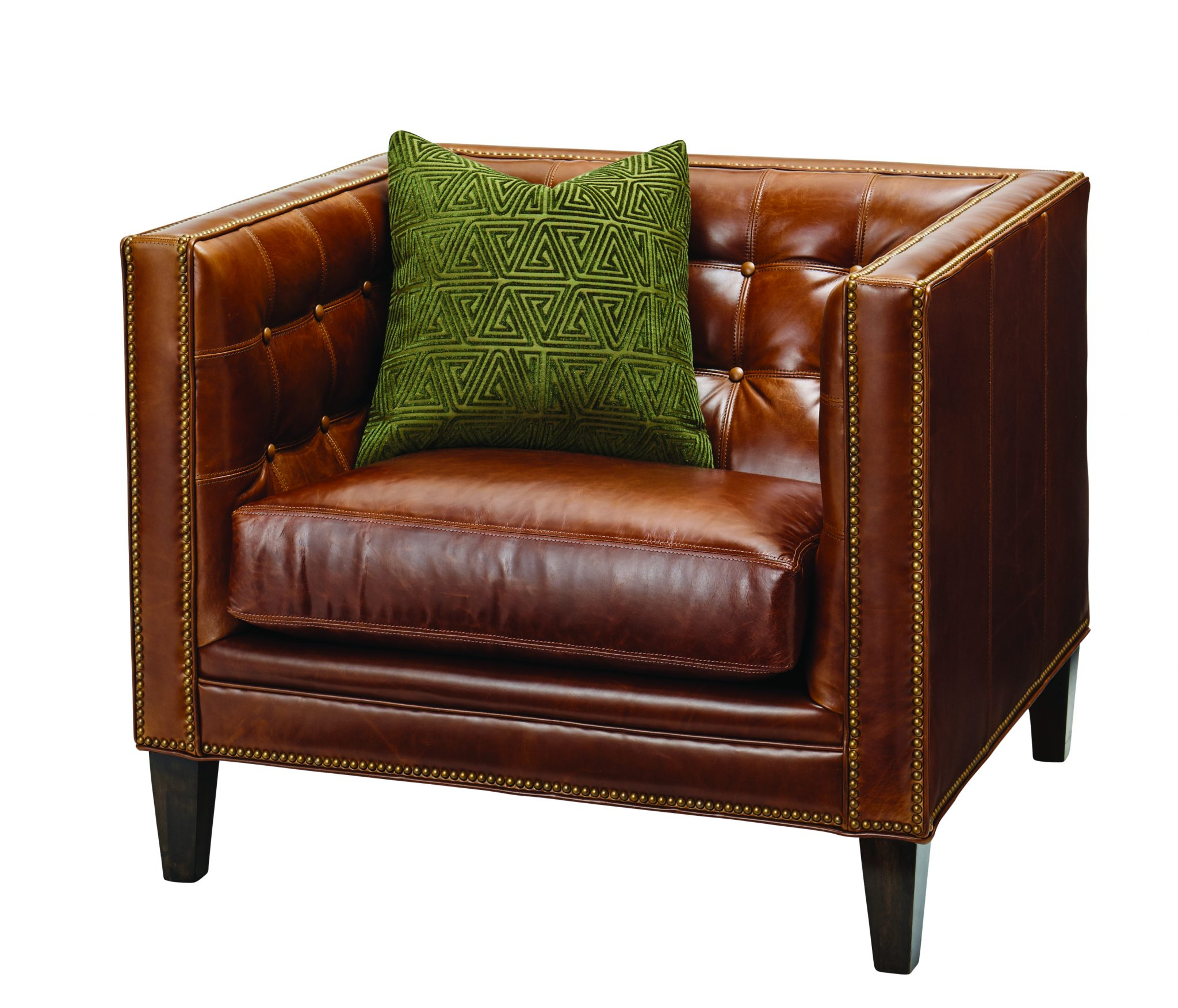 Club Chairs 2 15 Massoud Furniture