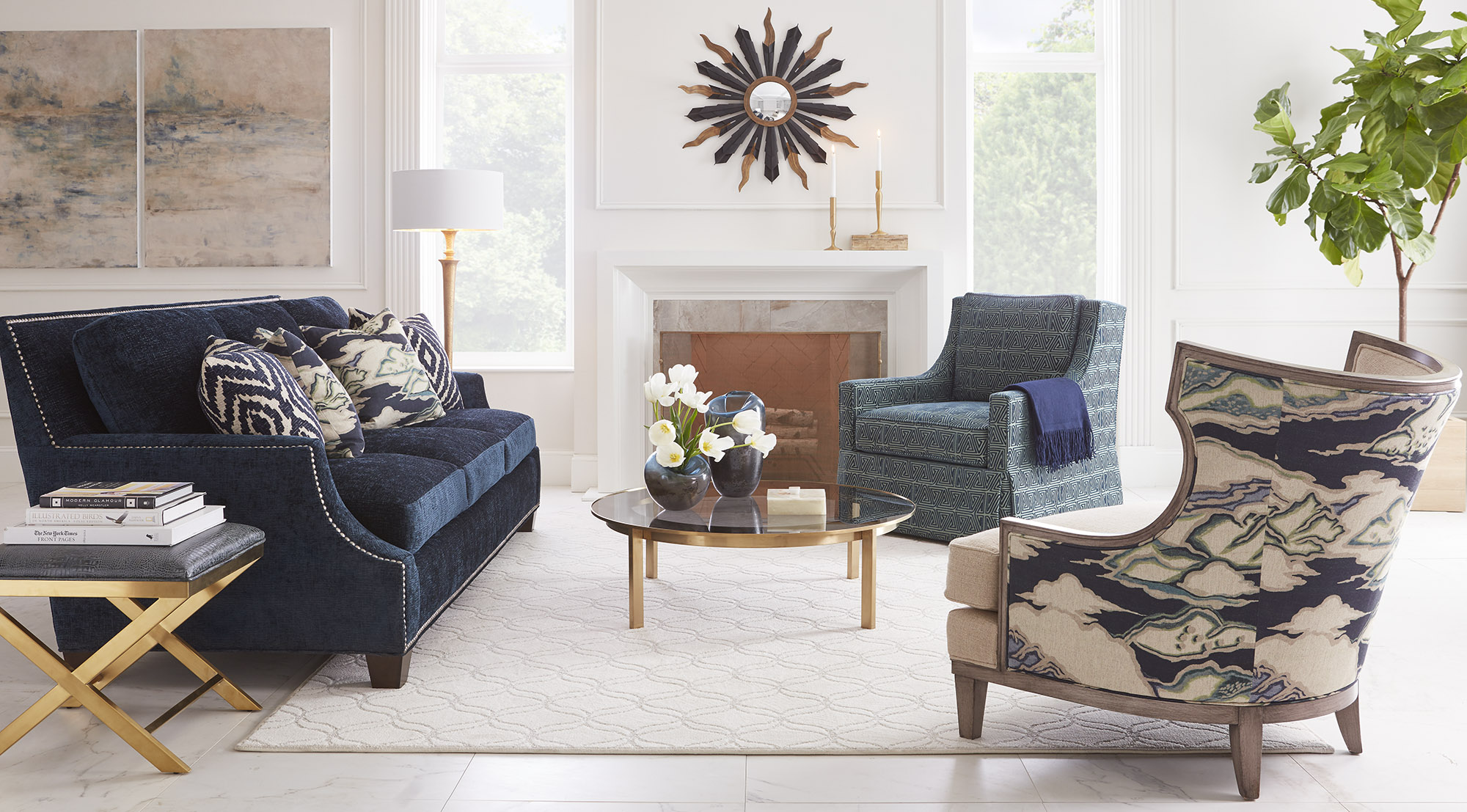 Massoud Furniture. Lowes Appleton Wi. Crown Molding Sizes. Modern Industrial Lighting. Pier One Bar Stools