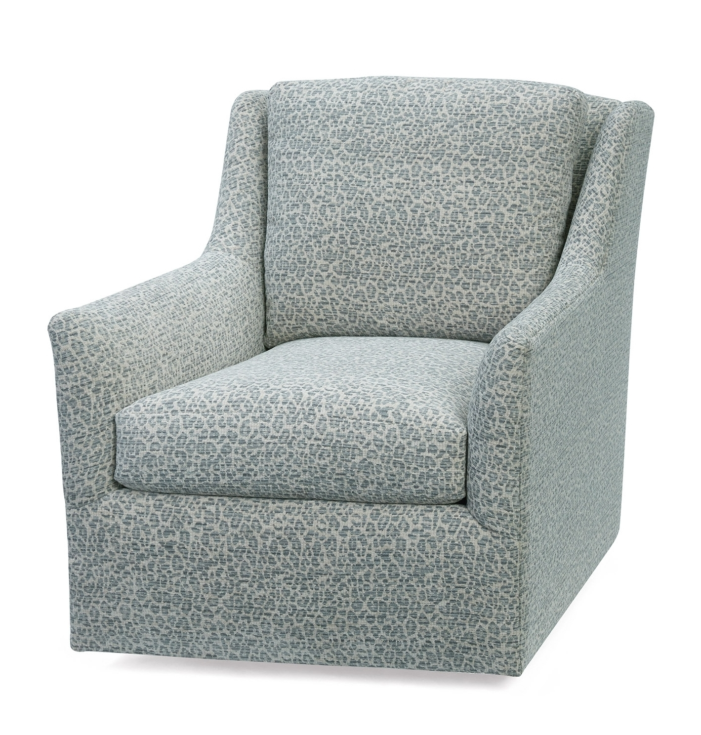 Chairs & Ottomans Massoud Furniture