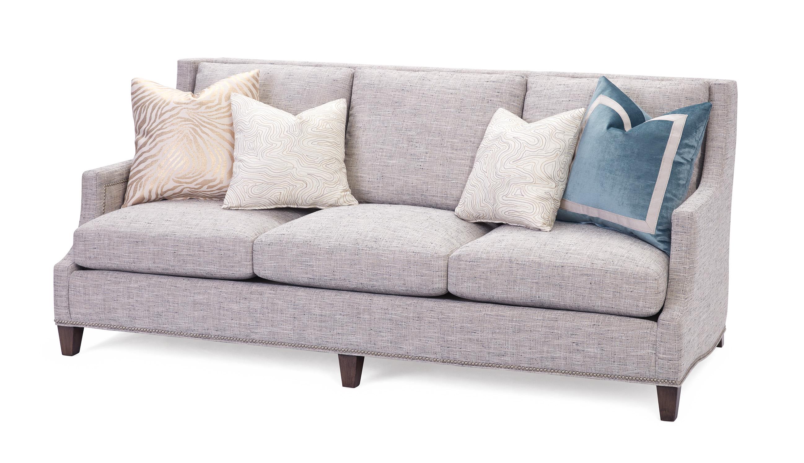 Sofas & Loveseats Massoud Furniture