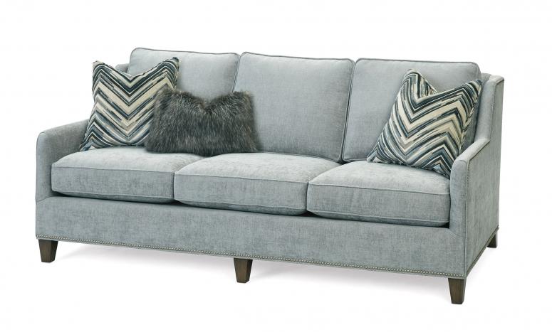 Massoud Furniture