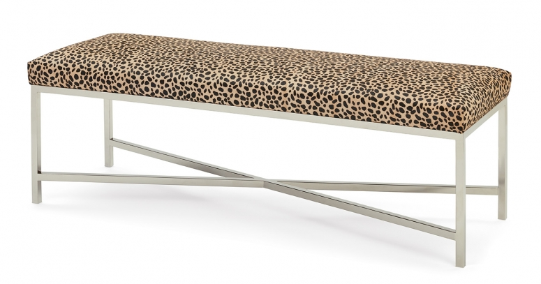 305 L305 Massoud Furniture
