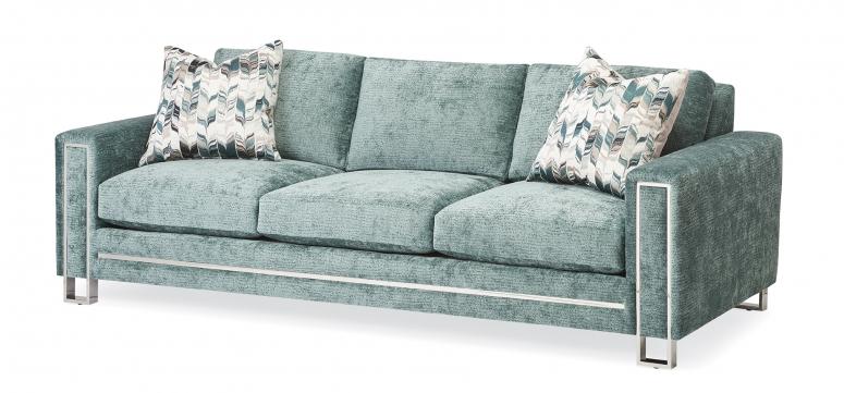 1071 L1071 Massoud Furniture