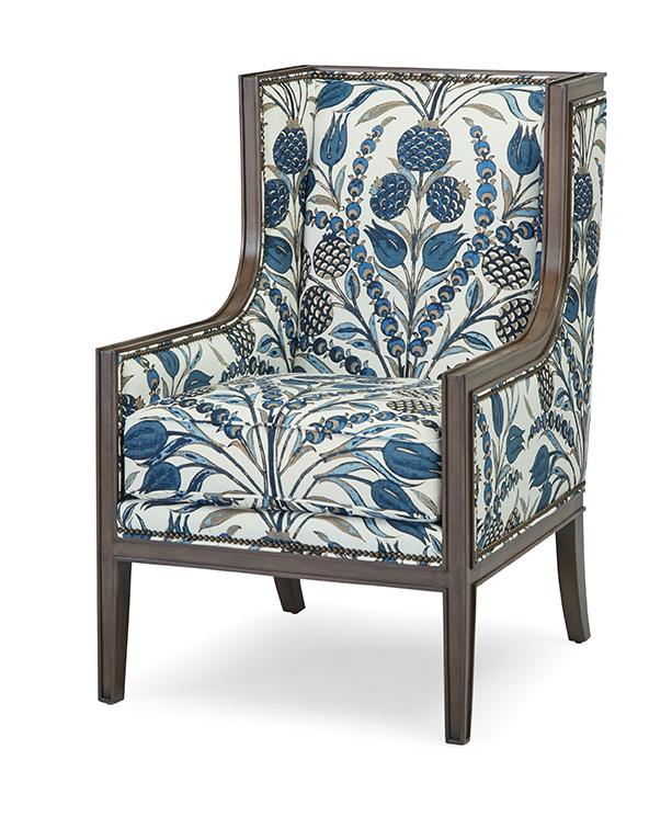 694 L694 Massoud Furniture
